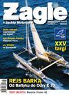 Miesięcznik Żagle 3/2013
