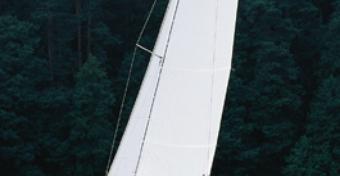 Test jachtu Focus 690 - Większy młodszy brat
