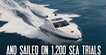 Boat Show Genua 2014. Już w październiku największe targi żeglarskie w Europie