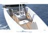 68-metrowy Explorer Superyacht
